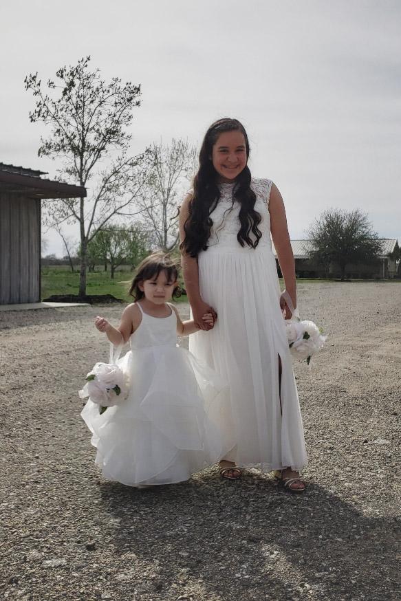 daughter-wedding